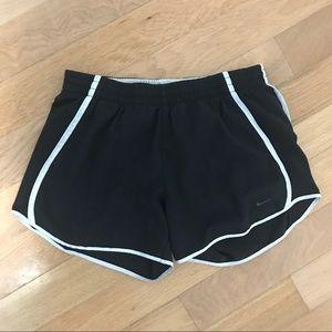 🔔 4 for 12! 🔔 Nike Dri Fit Shorts